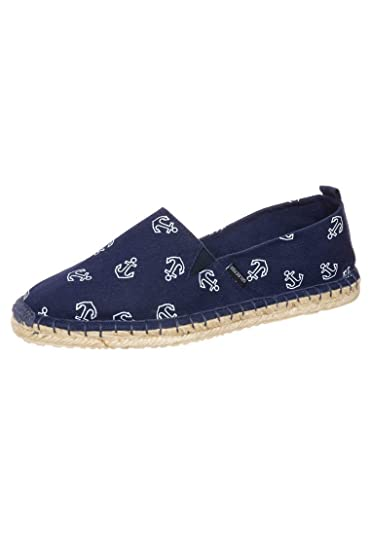 promo code 8eac3 a5c4f SELECTED HOMME Mens blue flat shoes A/W 2015 sel lucas ...