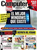 Computer Hoy: more info