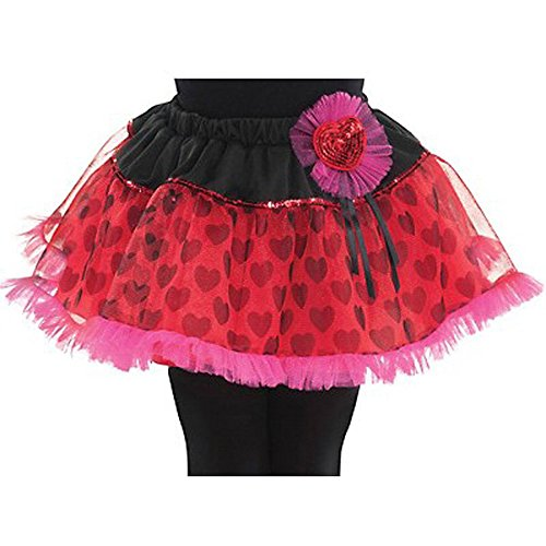 (Fantasy Child's Tutu - Ages 4-6)