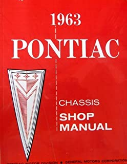 1964 pontiac bonneville grand prix star chief catalina owners manualWiring Diagrams Of 1965 Pontiac Catalina Star Chief Bonneville And Grand Prix Part 1 #20