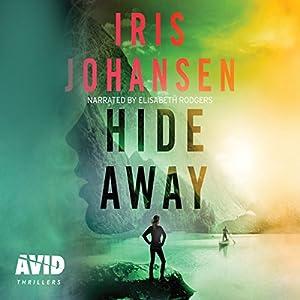 Hide Away Audiobook