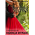 Battling Destiny (Piper Anderson Series Book 6)