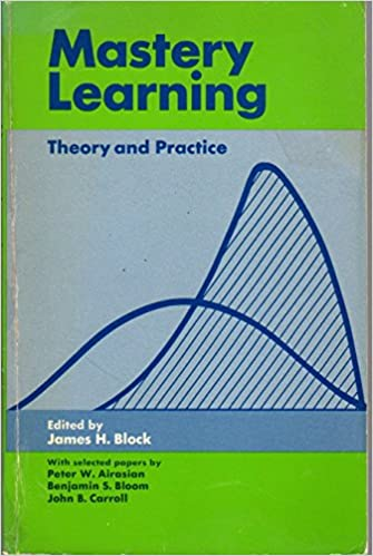 !PORTABLE! Mastery Learning: Theory And Practice. pagina Congo Buying Yecla Draft lancha Volts 51yDjjm8ajL._SX333_BO1,204,203,200_
