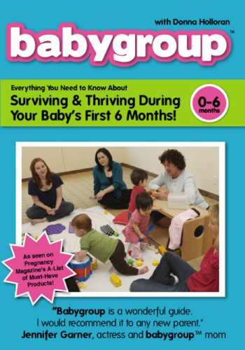 babygroup-0-6-months-surviving-and-thriving-during-your-babys-first-6-months