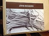 img - for John Biggers