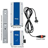 Reliant Battery Charger Kit, 24V DC [1 Each (Single)]
