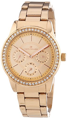tom-tailor-5411803-womens-watch