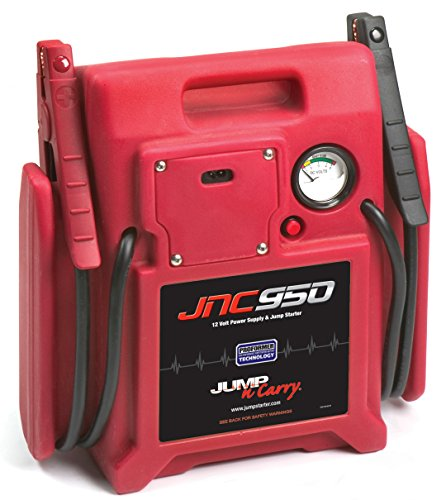 Jump N Carry JNC950 2000 Peak Starter