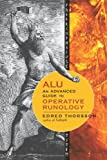ALU, an Advanced Guide to Operative Runology, Edred Thorsson, 1578635268