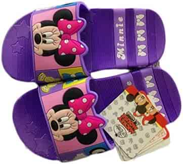 c246bd43ade3c Shopping 1 - Pink - Slippers - Shoes - Boys - Clothing, Shoes ...