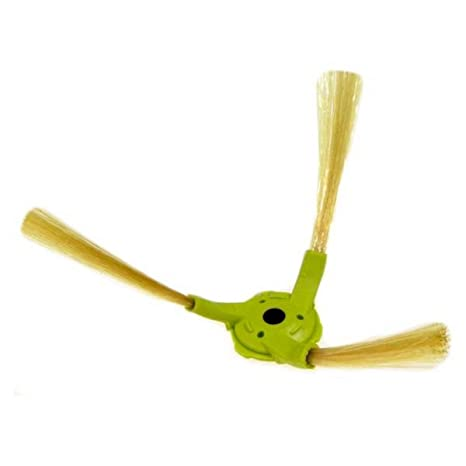 Cepillo plumero en derecho (AAB1) – Robot aspirador – LG