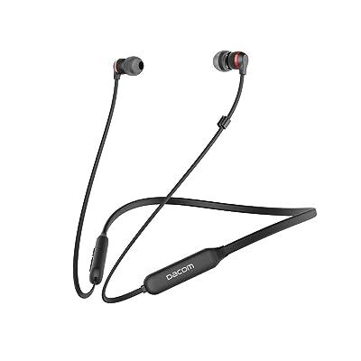 【28日まで】DACOM ネックバンド型Bluetoothイヤホン L06 送料込1,200円【激安★超特価商店街限定】
