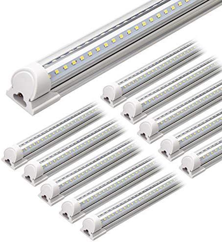 barrina-led-shop-light-4ft-40w-5000lm