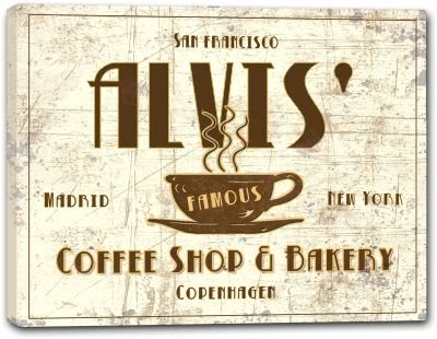 alvis-coffee-shop-bakery-canvas-print-16-x-20