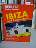 Berlitz Pocket Guide, Berlitz Editors, 2831513960