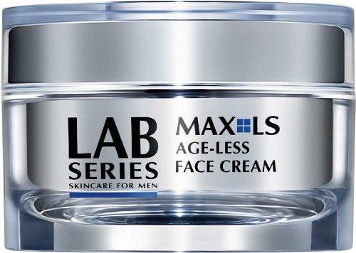 Lab Series Max LS-âge de la Crème Visage