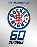 Hockey Night in Canada: 60 Seasons by