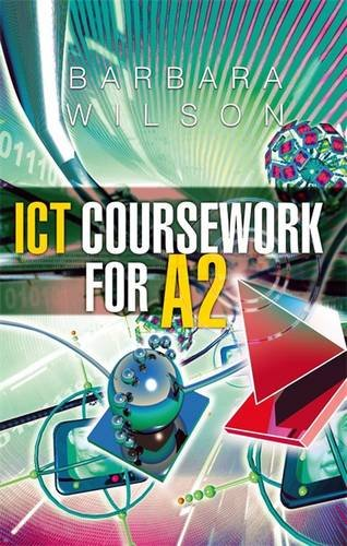 Courseworks software services llc management company
