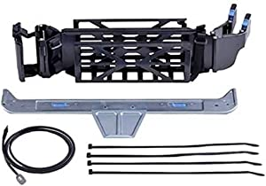 Dell Cable Management Arm 1U - Kit