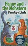 img - for Fanny and the Monsters book / textbook / text book