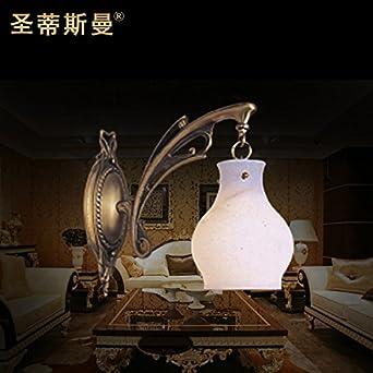 En Espagne Applique Lampe Allée Murale Salon Cuivre Bbslt Chevet dQxEreCBoW