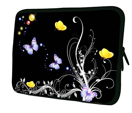 Butterflies Men's Plant Shoulder Magic Ektor Bag amp; FzaWvqAAZ