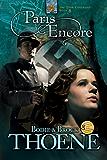Paris Encore (Zion Covenant Book 8)