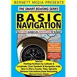 Smart Boating Series - Basic Navigation [DVD] [2012] [NTSC] by Captain Steve Larivee