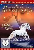 Apassionata: Im Licht der Sterne - DVD