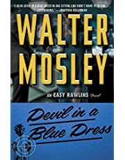 Devil in a Blue Dress: An Easy Rawlins Novel (Volume 1)