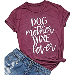 879424f93 Celebrate Diversity Wine T-Shirt – Crafty Wino Boutique