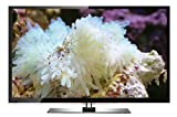 Aquarium DVD - Tropical Reef & Oceans Aquarium with Colorful Corals & Fishes