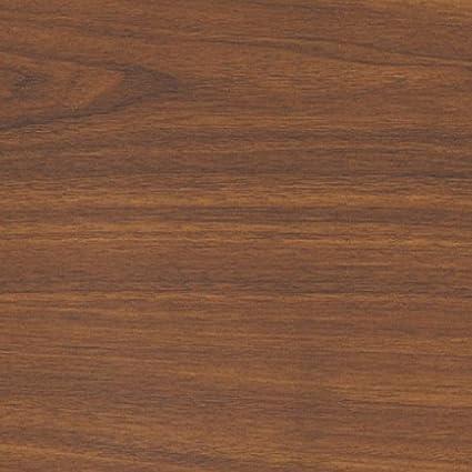 MAURER 5540502 - Lamina Adesiva in legno di rovere, 45 cm x 20 m ...