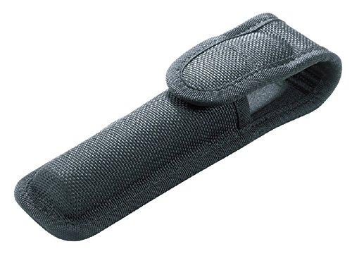 (Streamlight Scorpion Parts & Accessories Black Nylon Holster)