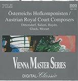 Vienna Master Series%3A Austrian Royal C