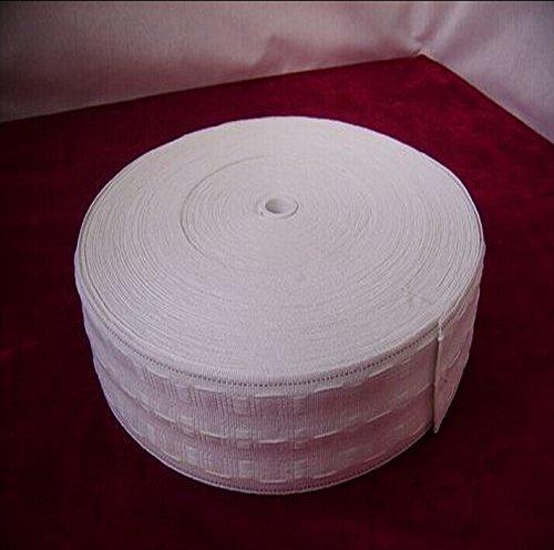 75 Mm Velcro - 7