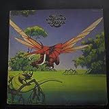 Osibisa - Woyaya - Lp Vinyl Record