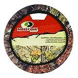 Mossy Oak Neoprene Steering Wheel Cover 2.0 - Country Camo
