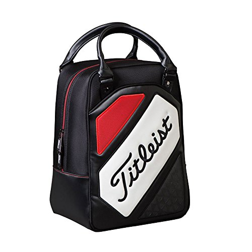 Golf Ball Bags Titleist - 7