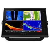 "Garmin Gpsmap 7412Xsv 12"" Chartplotter And Sounder W/ 010-01307-12"