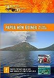 Travel Wild Papua New Guinea