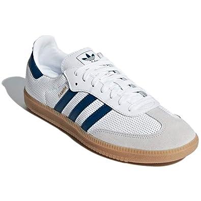| adidas Men's Originals Samba OG Shoes | Shoes