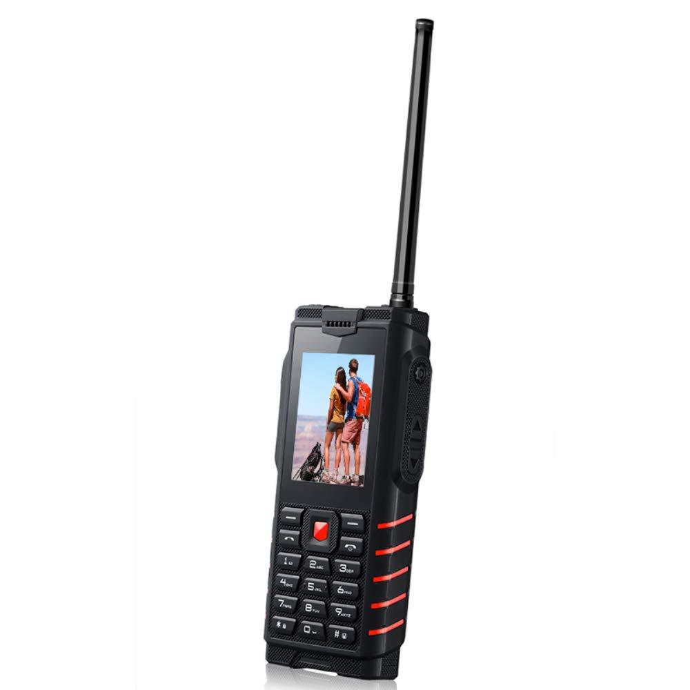 Uxsiya Intercomunicador de 2 v/ías inal/ámbrico IR Bombilla de Seguridad de la c/ámara WiFi para el Sistema de Monitor de Seguridad para la Seguridad del hogar