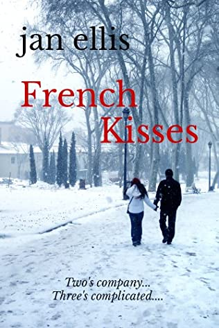 book cover of French Kisses