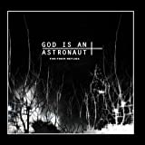 Far From Refuge (2011 Remastered Edition) by God Is An Astronaut