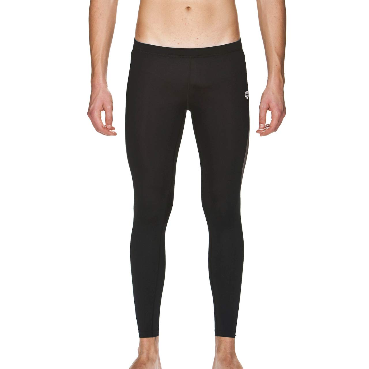 Arena M Run, Leggings Uomo 000969