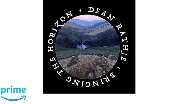 pas mal 85b11 e721f Dean Rathje - Bringing the Horizon - Amazon.com Music