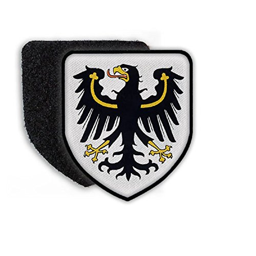 flag east prussia country national