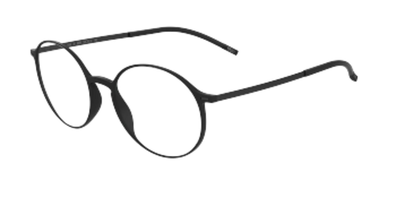 193d3e825067 Amazon.com: Silhouette Eyeglasses Urban Lite 2901 6050 Full Rim Optical  Frame 47x18x145mm: Clothing
