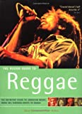 The Rough Guide to Reggae 2 (Rough Guide Music Guides)